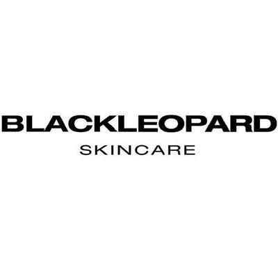 Black Leopard Skin Care in Malvern, FL Skin Care Products & Treatments