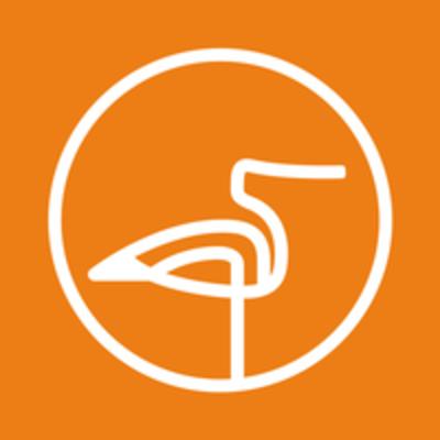 Sandlapper Creative in Greenville, SC Web Site Design & Development