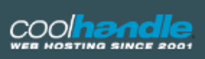 Coolhandle in Financial District - New York, NY 10005 Web Hosting
