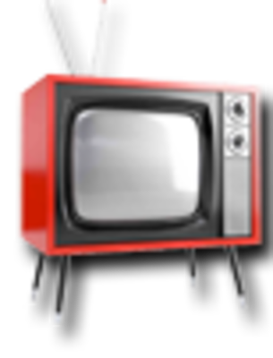 American Video Services in Huntsville, AL 35801 Electrical and Electronic Repair Shops, Nec