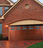 First Garage Door Repair in Circle Pines, MN 55014 Garage Door Repair