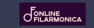 online filarmonica in Tacoma, WA 98403 Music