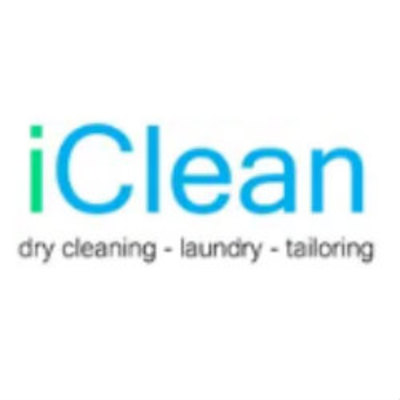 iClean in Upper East Side - New York, NY 10021 Dry Cleaning & Laundry