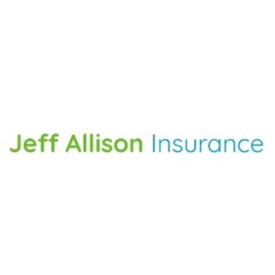 Jeff Allison Insurance in Kamm's Corner - Cleveland, OH 44111 Health Insurance
