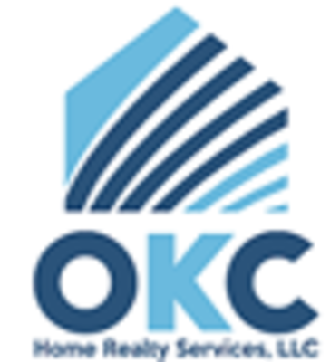 OKC Home Realty Services, LLC in Oklahoma City, OK 73112 Real Estate