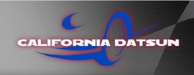 California Datsun Inc. (Parent company Datsun Parts LLC) in Riverside, CA 92504 Auto Parts Stores