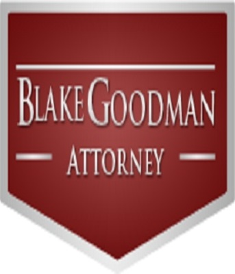 Blake Goodman, P.C. in Downtown - Honolulu, HI Attorneys Bankruptcy Law