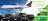 MSP Airport Cab Minneapolis in Whittier - Minneapolis, MN 55435 Airport Transportation
