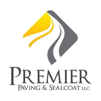 Premier Paving & Sealcoat, LLC in Tacoma, WA 98446 Road Construction