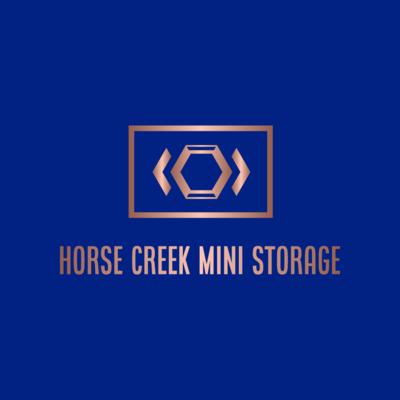Horse Creek Mini Storage in Dora, AL Mini & Self Storage