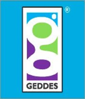 GEDDES School Supplies in Baltimore, MD 21206 School Supplies Manufacturers