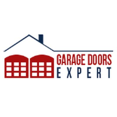 Best Garage Door Repair & Services in Northern Hills - Dayton, OH 45406 Garage Doors Repairing
