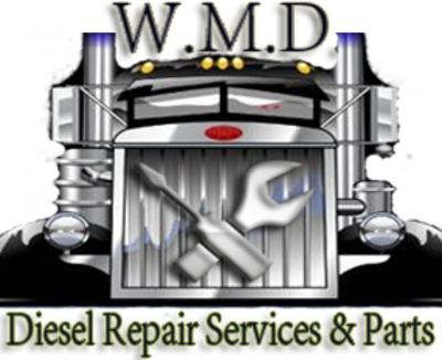 WMD Tractor Trailer Repair  in ft worth , TX Commercial Truck Repair & Service