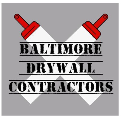 Baltimore Drywall Contractors in Brooklyn-Curtis Bay - Baltimore, MD 21225 Drywall Contractors