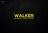 Walker Investigations in Marietta, GA 30066 Private Investigators