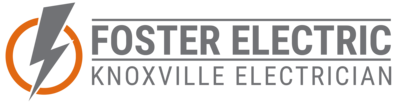 Knoxville Electrician - Foster Electric in Knoxville, TN 37909 Green - Electricians
