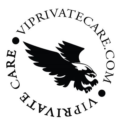 VIPrivate Care New York City in Chelsea - New York, NY 10011 Home Health Care