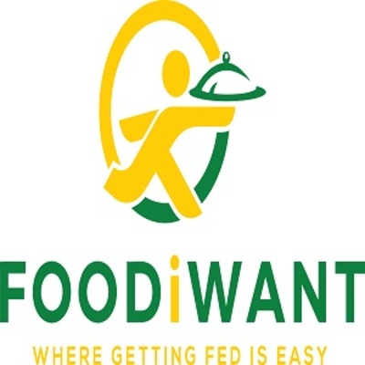 Foodiwant in Pembroke Pines, FL 33028 Convention Food Services & Restaurants