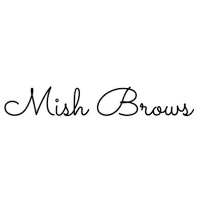 Mish Brows - Microblading & Permanent Makeup Studio NYC in Midtown - New York, NY 10022 Permanent Make Up