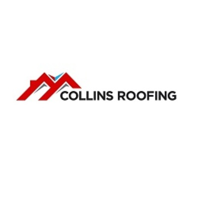 Collins Roofing in Florence, SC 29505 Roofing Contractors