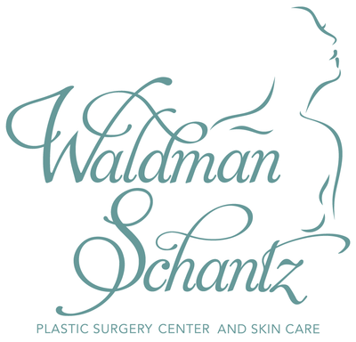 Waldman Schantz Turner Plastic Surgery Center in Lexington, KY 40509 Health & Medical