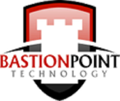 Bastionpoint Technology in Blackwell - Richmond, VA 23224 Information Technology Services