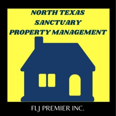 NORTH TEXAS SANCTUARY PROPERTY MANAGEMENT in Far North - Fort Worth, TX 76137 Property Management