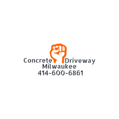 Driveway Contractor Milwaukee in Juneau Town - Milwaukee, WI 53202 Concrete Contractors