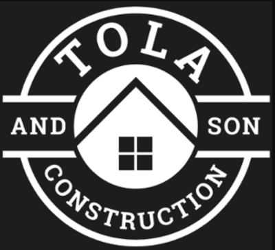 Tola and Son Construction in Far North - Fort Worth, TX 76137 Single-Family Home Remodeling & Repair Construction