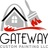 Gateway Custom Painting LLC in University City, MO 63130 Painting Contractors