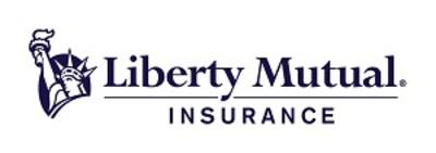 Liberty Mutual Insurance Priscilla Vera in Tucson, AZ 85711 Insurance Accident