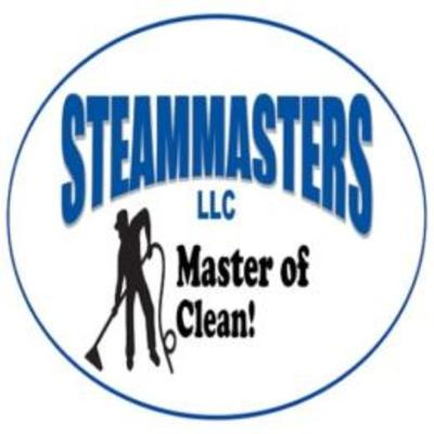 Steam Masters LLC in Summer Hill - Pittsburgh, PA 15237 Carpet Cleaning & Repairing