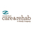 Care & Rehab - Cumberland in Cumberland, WI 54829 Hospice & Home Nursing Services