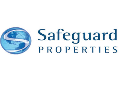 Safeguard Properties in Cleveland, OH 44125 Real Estate Property Inspection Service