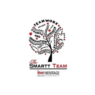 The Smartt Team Keller Williams Heritage in New Braunfels, TX Real Estate