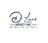 D. Lane Agency Inc. in Buckhead - Atlanta, GA 30326 Financial Insurance