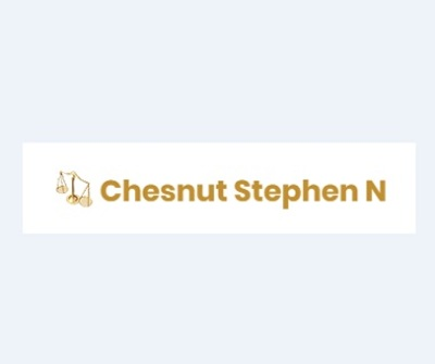 Chesnut, Stephen N - Chesnut Law Firm in Marigny - New Orleans, LA 70116 Attorneys Bankruptcy Law