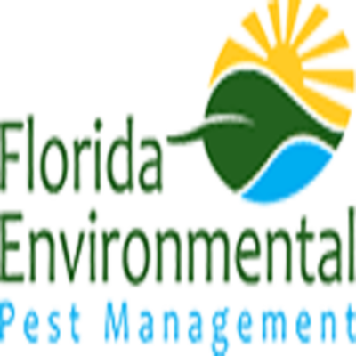 Florida Environmental Pest Management in Pinewood - West Palm Beach, FL 33407 Exporters Pest Control Services