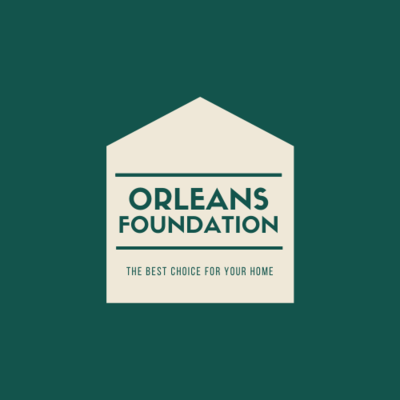 Orleans Foundation Repair in Little Woods - New Orleans, LA 70127 Foundation & Retaining Wall Contractors