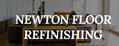 Newton Floor Refinishing in Newton, MA 02459 Flooring Contractors