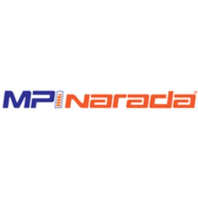 MPINarada in Newton, MA 02464 Consumer Electronics