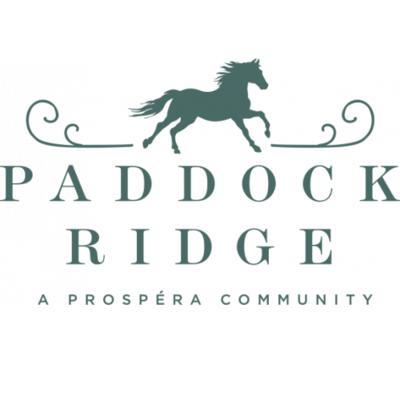 Paddock Ridge in Ocala, FL 34474 Assisted Living Facility