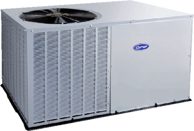 Expert HVAC Repair Services Haltom City in Northeast - Fort Worth, TX 76111 Air Conditioning & Heating Repair