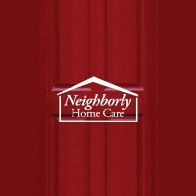 Neighborly Home Care in Wilmington, DE 19801 Home Care Disabled & Elderly Persons