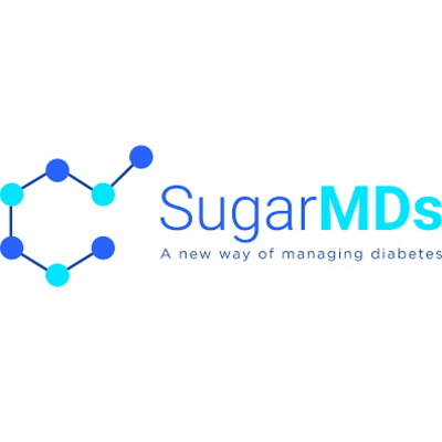 SugarMDs Diabetes Care Center in West Palm Beach, FL 33409 Physicians & Surgeons Endocrinology