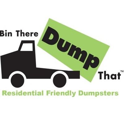 Bin There Dump That Richmond in Richmond, VA 23231 Utility & Waste Management Services