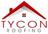 Tycon Roofing in Athens, AL 35613 Roofing Contractors