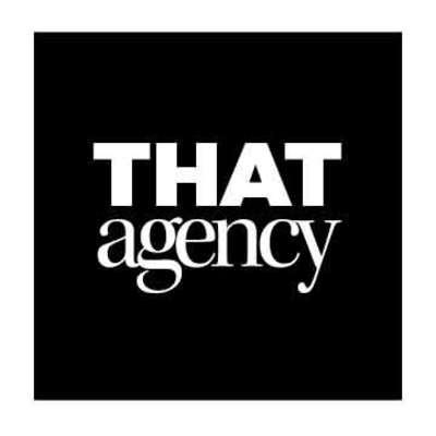 THAT AGENCY in WEST PALM BEACH, FL 33409 Advertising, Marketing & PR Services
