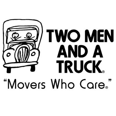 Two Men and a Truck in Packard Bell - Sacramento, CA 95828 Safes & Vaults Movers