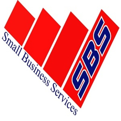 Small Business Services LLC in Greenville, SC 29615 Accounting Consultants